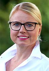 Silvia Lautenbach